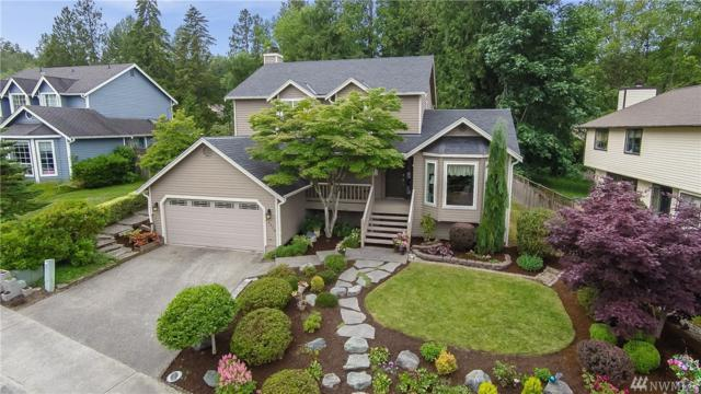 22610 7th Dr SE, Bothell, WA 98021 (#1148051) :: Ben Kinney Real Estate Team