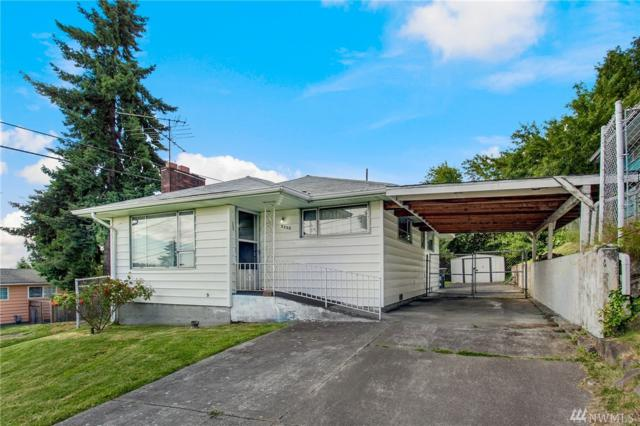 3202 S Chicago St, Seattle, WA 98118 (#1148052) :: Ben Kinney Real Estate Team