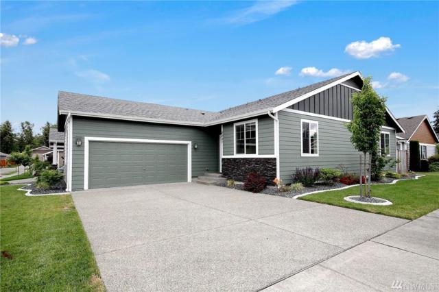 2221 145th St E, Tacoma, WA 98445 (#1148059) :: Ben Kinney Real Estate Team