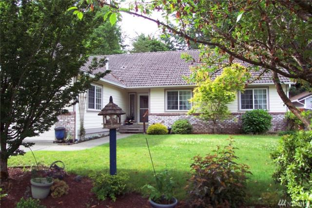 5829 Donegal Ct SE, Olympia, WA 98503 (#1148067) :: Ben Kinney Real Estate Team