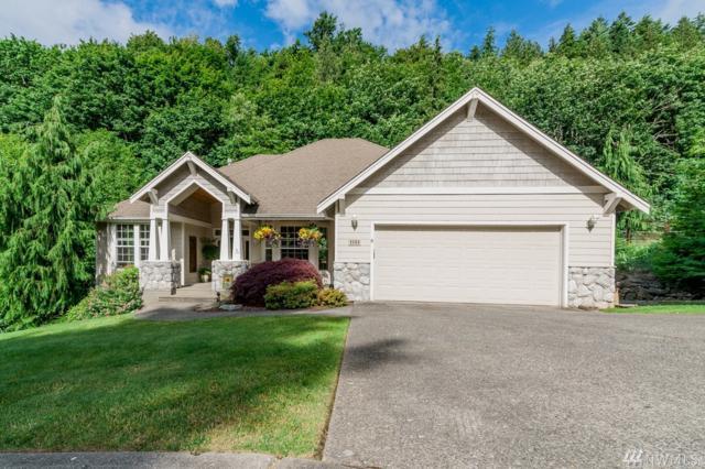 3369 Topaz Ct, Bellingham, WA 98226 (#1148108) :: Ben Kinney Real Estate Team