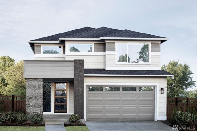 23910 SE 258th Wy, Maple Valley, WA 98038 (#1148109) :: Ben Kinney Real Estate Team