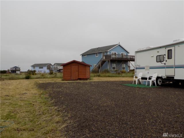 1437 Storm King Ave SW, Ocean Shores, WA 98569 (#1148119) :: Ben Kinney Real Estate Team