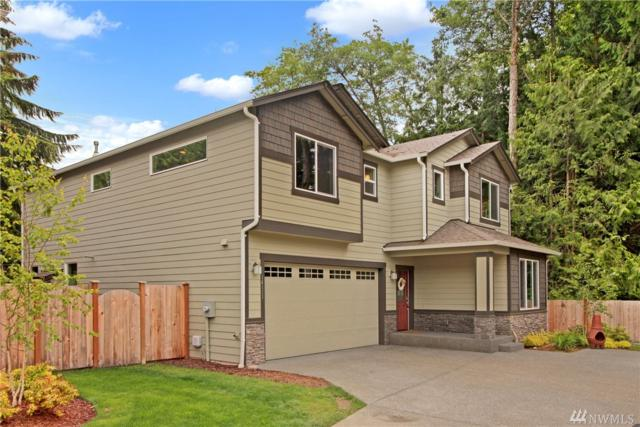 14111 50th Pl W, Edmonds, WA 98026 (#1148123) :: Ben Kinney Real Estate Team
