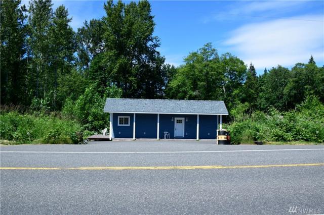 3922 Grandview Ave, Ferndale, WA 98248 (#1148124) :: Ben Kinney Real Estate Team