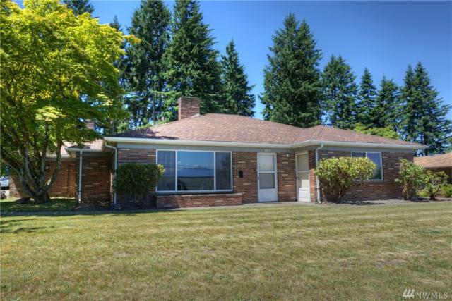 4814 View Dr, Everett, WA 98203 (#1148136) :: Ben Kinney Real Estate Team