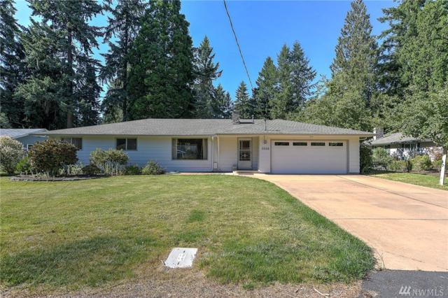 5208 26th Ave SE, Lacey, WA 98503 (#1148141) :: Keller Williams Realty