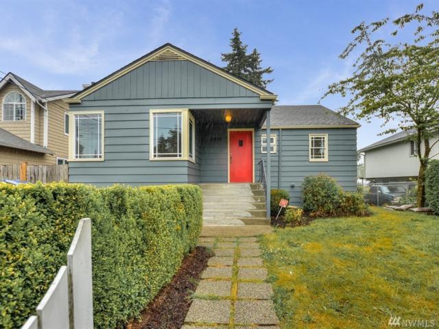 10838 5th Ave S, Seattle, WA 98168 (#1148151) :: Ben Kinney Real Estate Team