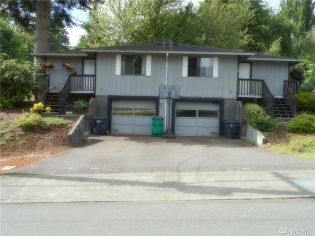 531-533 16th Ave SE, Olympia, WA 98501 (#1148160) :: Ben Kinney Real Estate Team