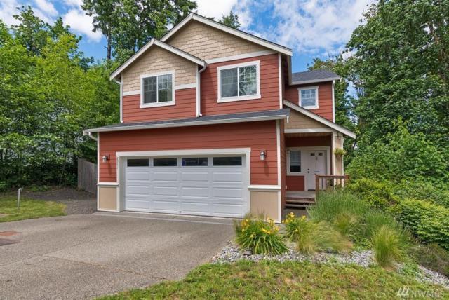 2061 Caleb Place SE, Port Orchard, WA 98366 (#1148169) :: Mike & Sandi Nelson Real Estate