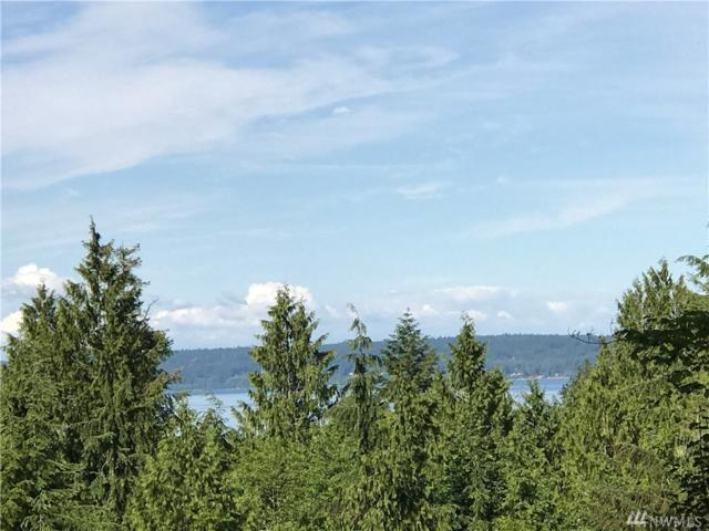 0-xxxx NW Seaview Dr, Seabeck, WA 98380 (#1148177) :: Mike & Sandi Nelson Real Estate