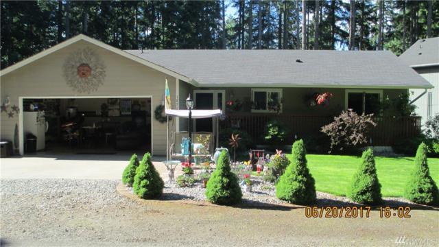 18727 Woodburn Ct SE, Yelm, WA 98597 (#1148185) :: Ben Kinney Real Estate Team