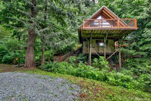 415 Alpine Dr, Sedro Woolley, WA 98284 (#1148187) :: Ben Kinney Real Estate Team