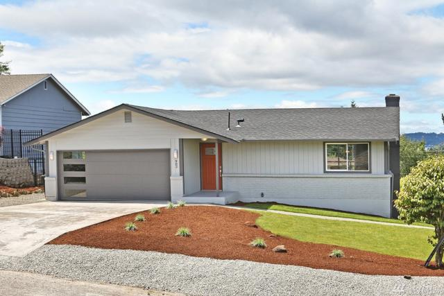 902 S Locust Lane, Tacoma, WA 98465 (#1148196) :: Ben Kinney Real Estate Team