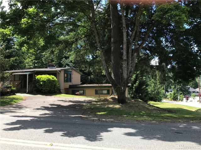 10205 148th Ave SE, Renton, WA 98059 (#1148209) :: Ben Kinney Real Estate Team