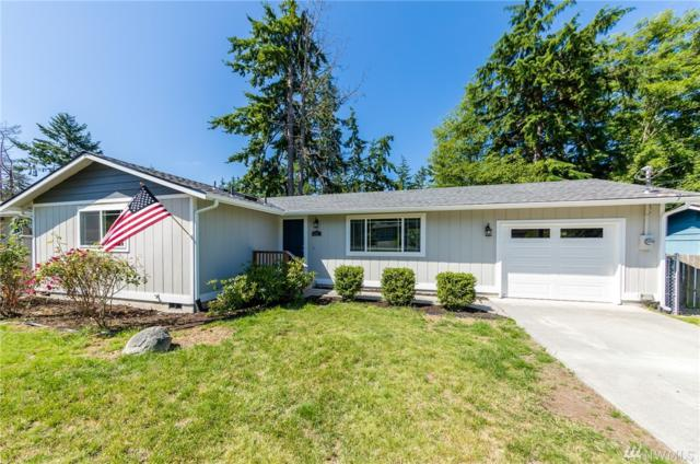 4325 Northgate Dr, Oak Harbor, WA 98277 (#1148226) :: Ben Kinney Real Estate Team