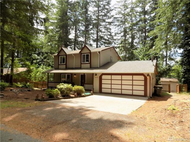 17645 Clear Lake Blvd SE, Yelm, WA 98697 (#1148232) :: Ben Kinney Real Estate Team