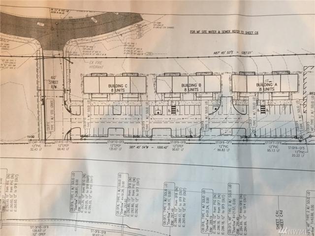 139 Sultan Basin Rd, Monroe, WA 98294 (#1148233) :: Ben Kinney Real Estate Team