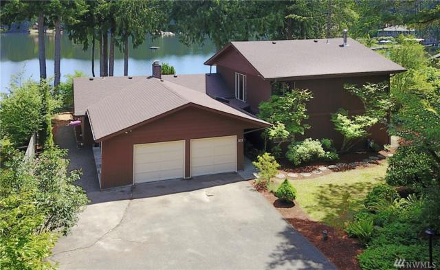 1822 Lakemoor Place SW, Olympia, WA 98512 (#1148259) :: RE/MAX Parkside - Northwest Home Team