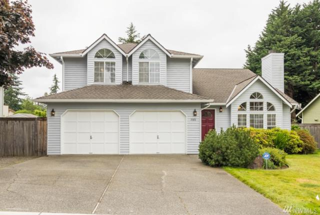 15301 SE 178th St, Renton, WA 98058 (#1148273) :: The Robert Ott Group