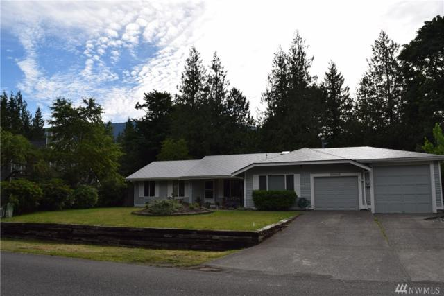14213 439th Ave SE, North Bend, WA 98045 (#1148307) :: Keller Williams - Shook Home Group
