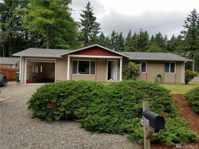 6004 190th Ave E, Bonney Lake, WA 98391 (#1148309) :: Ben Kinney Real Estate Team