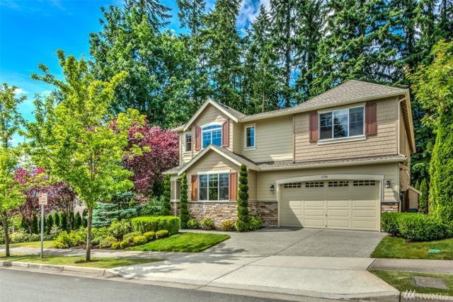 16788 NE 123rd Wy, Redmond, WA 98052 (#1148314) :: Ben Kinney Real Estate Team