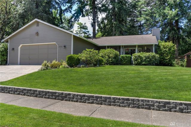 1511 Thomas St NW, Olympia, WA 98502 (#1148322) :: RE/MAX Parkside - Northwest Home Team