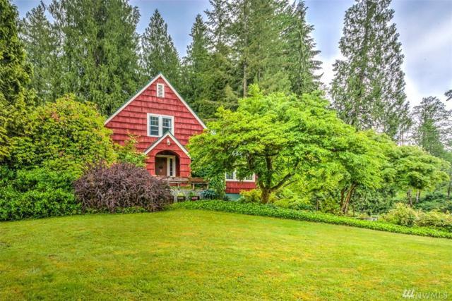 7715 Robe-Menzel Rd, Granite Falls, WA 98252 (#1148325) :: Ben Kinney Real Estate Team