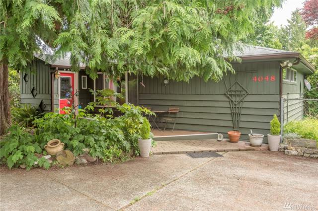4048 S 173rd St, SeaTac, WA 98188 (#1148327) :: Ben Kinney Real Estate Team