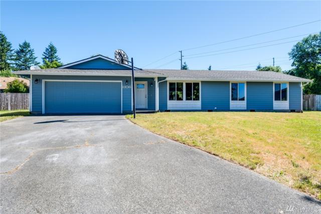 1106 Fernleaf Ct SE, Olympia, WA 98513 (#1148328) :: Ben Kinney Real Estate Team