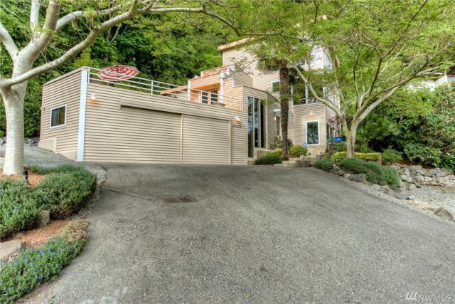 10272 47th Ave SW, Seattle, WA 98416 (#1148353) :: Ben Kinney Real Estate Team