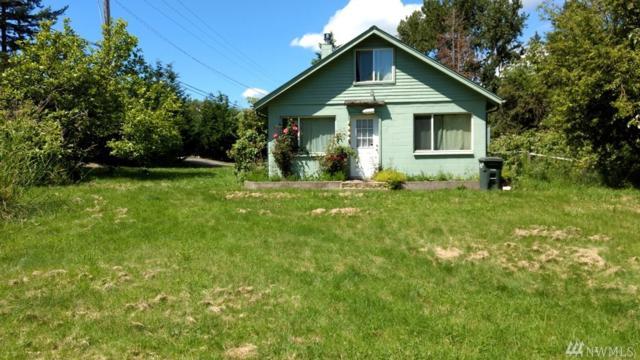 3226 Mcleod Rd, Bellingham, WA 98225 (#1148354) :: Ben Kinney Real Estate Team