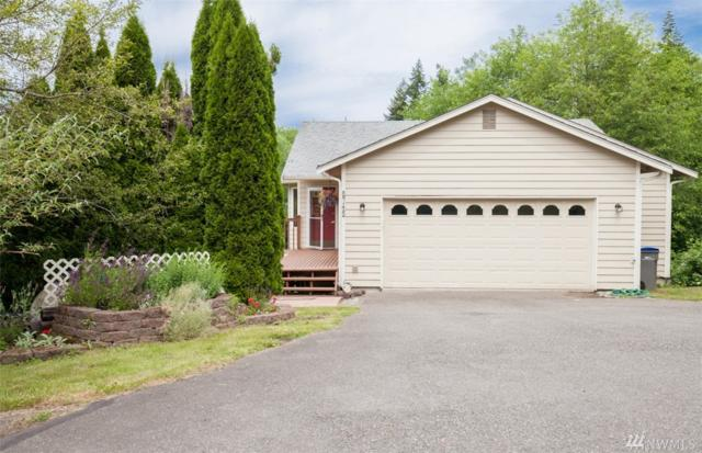 8745 Row Lane SE, Port Orchard, WA 98367 (#1148357) :: Better Homes and Gardens Real Estate McKenzie Group