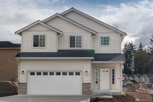 759 Freedom Court Ct SE, Port Orchard, WA 98366 (#1148360) :: Ben Kinney Real Estate Team