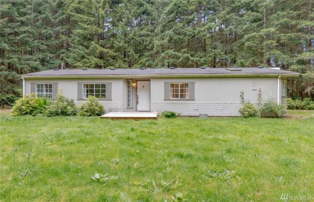 10111 Fairview Blvd SW, Port Orchard, WA 98367 (#1148369) :: Ben Kinney Real Estate Team