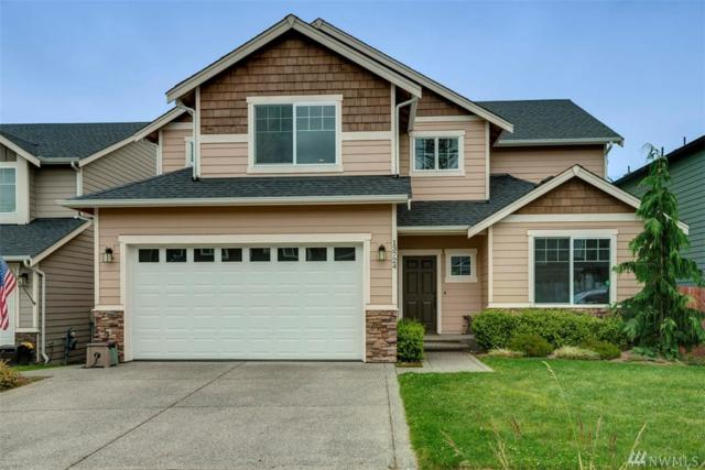 13724 39th Place W, Lynnwood, WA 98087 (#1148381) :: Ben Kinney Real Estate Team