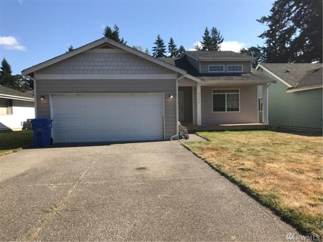 8702 116th St SW, Lakewood, WA 98498 (#1148384) :: Commencement Bay Brokers