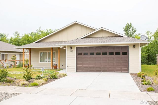 1325 Eckard Ave, Port Angeles, WA 98362 (#1148401) :: Ben Kinney Real Estate Team