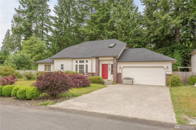 2544 53rd Wy SE, Olympia, WA 98501 (#1148407) :: RE/MAX Parkside - Northwest Home Team