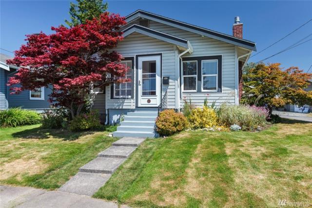 103 Crescent Place, Bellingham, WA 98225 (#1148413) :: Ben Kinney Real Estate Team