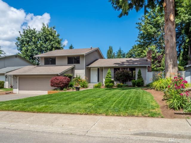 10924 SE 183rd Ct, Renton, WA 98055 (#1148441) :: Ben Kinney Real Estate Team