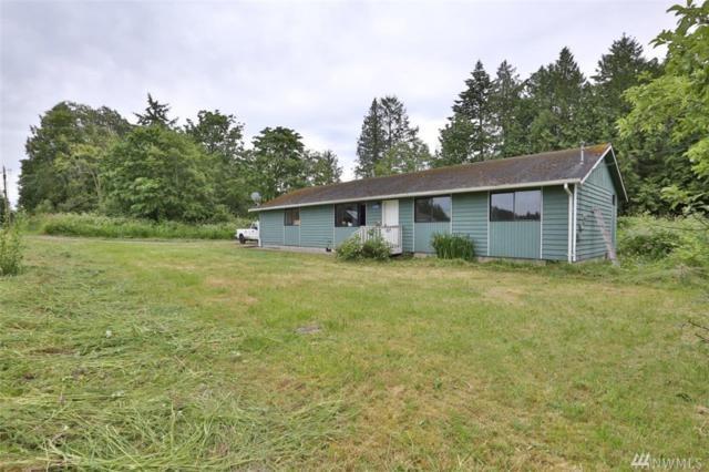 13794 Marihugh Rd, Mount Vernon, WA 98273 (#1148446) :: Ben Kinney Real Estate Team