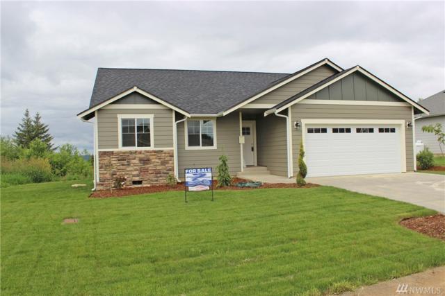 75 Mcdonald Creek Lane, Elma, WA 98541 (#1148458) :: Ben Kinney Real Estate Team