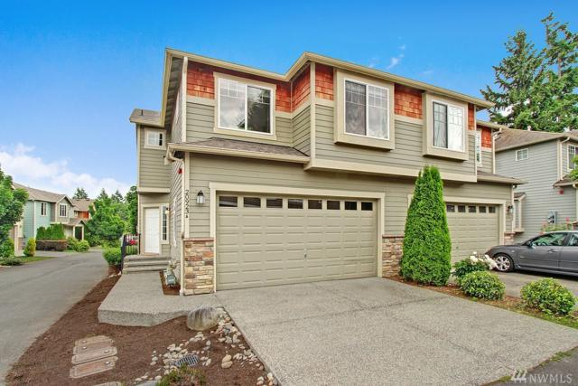 20923 2nd Ave W A, Lynnwood, WA 98036 (#1148463) :: Ben Kinney Real Estate Team