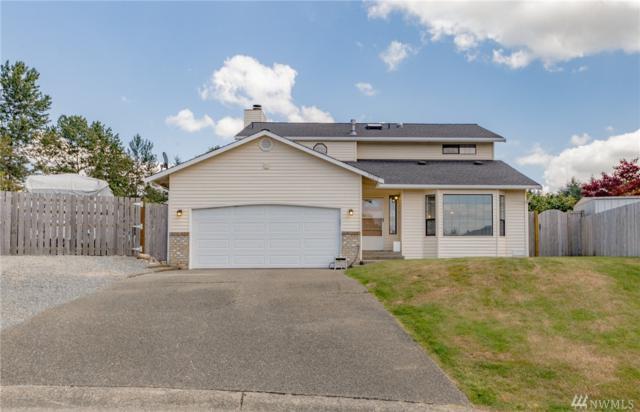 35212 26th Ct S, Federal Way, WA 98003 (#1148468) :: Ben Kinney Real Estate Team