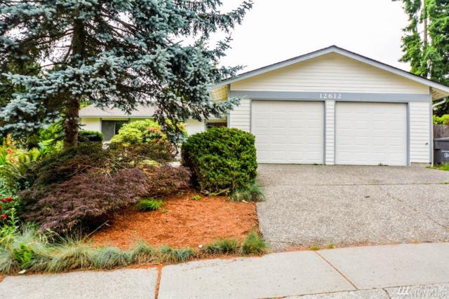 12612 NE 113th Ct, Kirkland, WA 98033 (#1148470) :: The Kendra Todd Group at Keller Williams