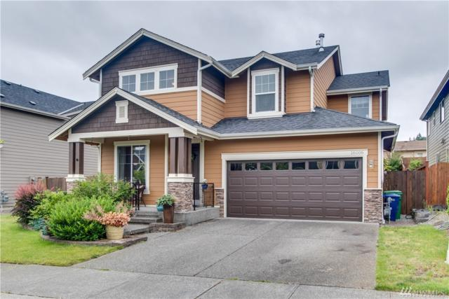 16006 Second Place NE, Duvall, WA 98019 (#1148497) :: Ben Kinney Real Estate Team