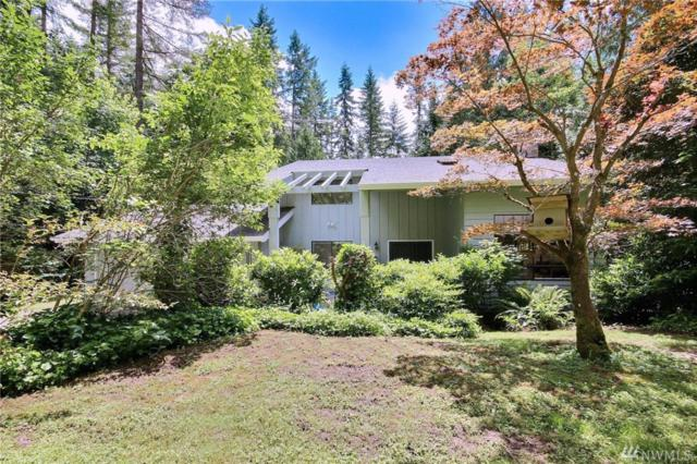 18211 NE 186th St, Woodinville, WA 98077 (#1148499) :: Ben Kinney Real Estate Team