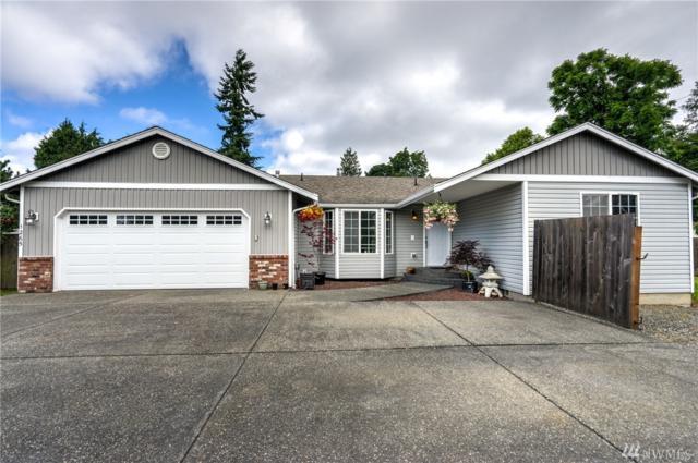 1265 Montero Lane, Burlington, WA 98233 (#1148501) :: Ben Kinney Real Estate Team